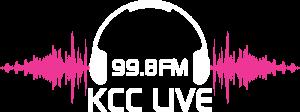 kcclive-white-logo